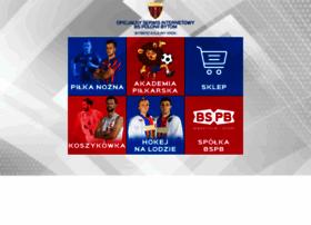 poloniabytom.com.pl