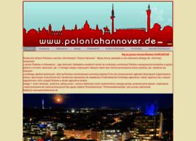 poloniahannover.de