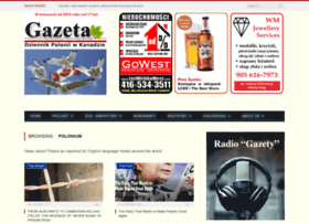 polonium.gazetagazeta.com