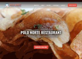 polonorterestaurant.com