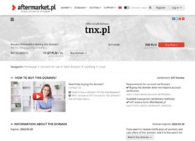 polonus.tnx.pl