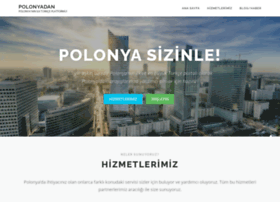 polonyadan.com