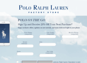 poloonthego.com
