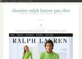 polopascher2013.blog.com