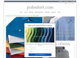 poloshirt.com