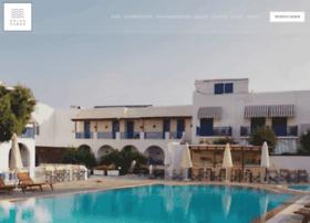 poloshotel.gr