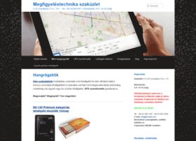 poloska.com