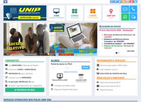 polounip.com.br