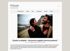 polowki.pl
