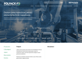 polpack.com.pl