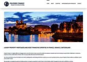 polperrofinance.com