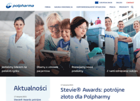 polpharma.pl