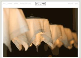 polpo.co.uk