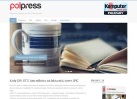 polpress.pl