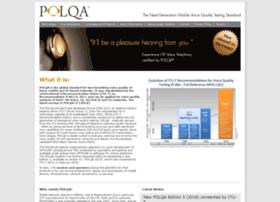 polqa.info