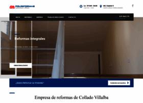 polreformas.com