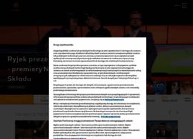 polsat.com.pl