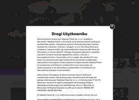 polsatfilm.pl