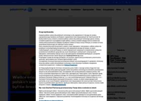 polsatsport.pl