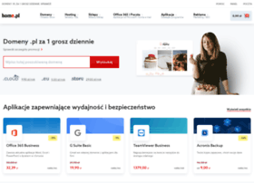 polsatvolleyball.pl