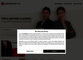polscyprawnicy.org