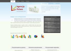 polseo.com