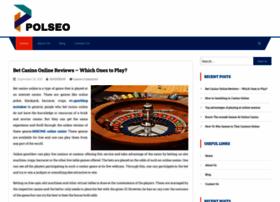polseo.net