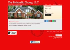 polsinellogroup.com