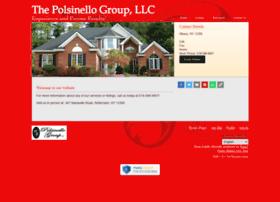 polsinellogroup.com