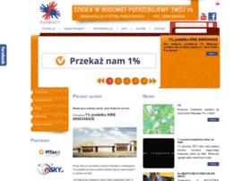 polska-haiti.org