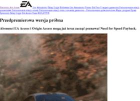 polska.ea.com