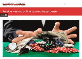 polska.info-polska.com.pl