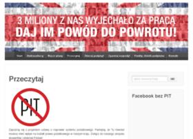polskabezpit.pl