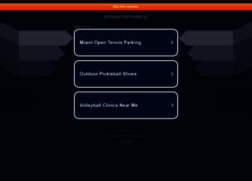 polskachwilowka.pl