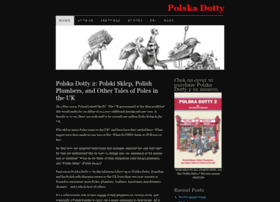 polskadotty.wordpress.com