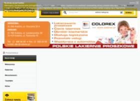polskagielda.pl