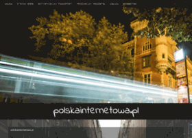 polskainternetowa.pl