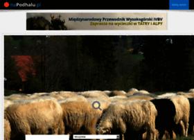 polskaonline.org