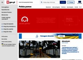 polskapomoc.gov.pl