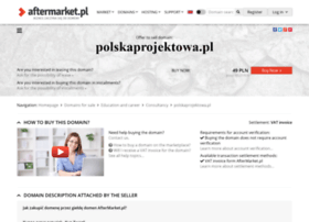 polskaprojektowa.pl
