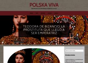 polskaviva.com
