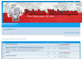 polskawalczaca.com