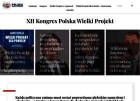 polskawielkiprojekt.pl