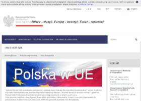 polskawue.gov.pl