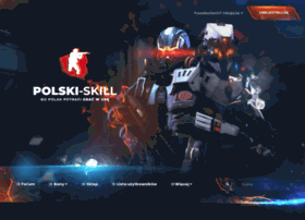 polski-skill.pl