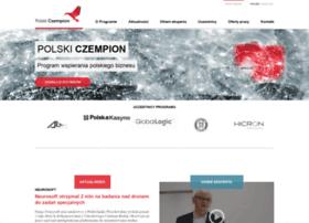 polskiczempion.pl