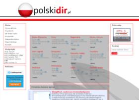 polskidir.pl