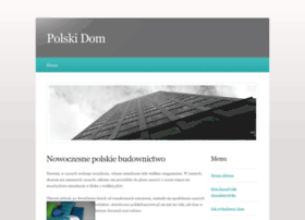 polskidom2000.pl