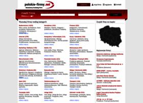polskie-firmy.net