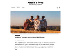 polskie-strony.org